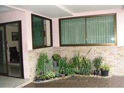 Mine Sasri Apartment image 8