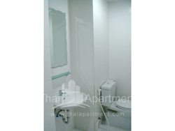 Mine Sasri Apartment image 15