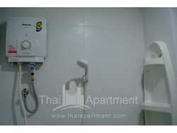 Mine Sasri Apartment image 16