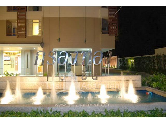 Krongthong Mansion Sukhumvit 77  image 2