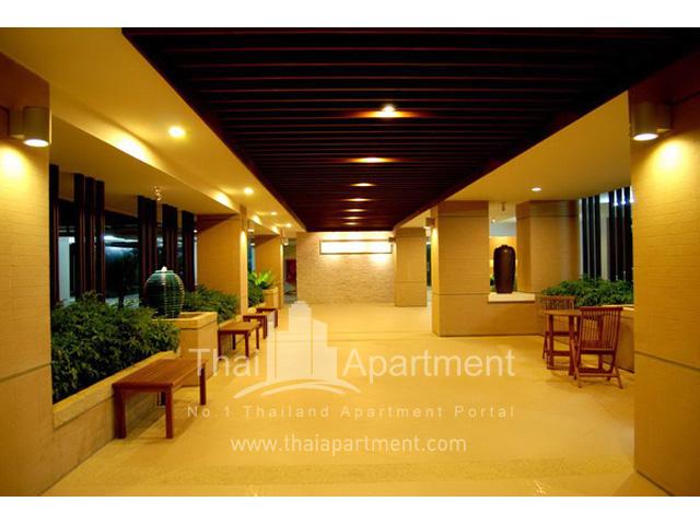 Krongthong Mansion Sukhumvit 77  image 5