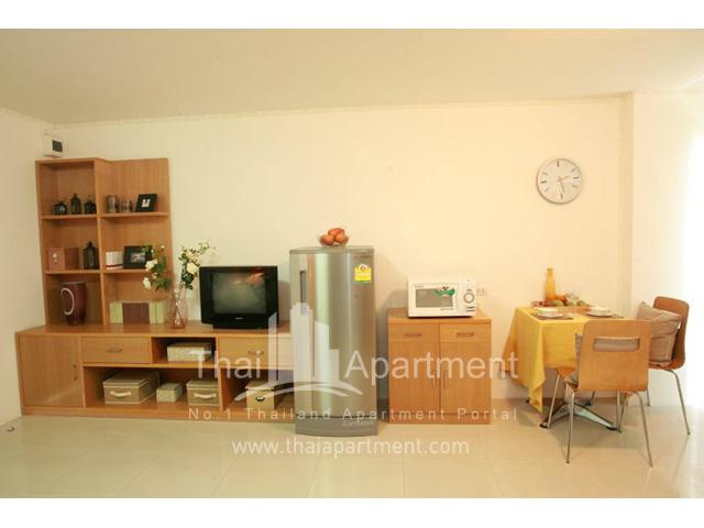 Krongthong Mansion Sukhumvit 77  image 16