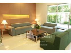 Krongthong Mansion Sukhumvit 77  image 6