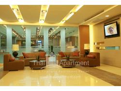 Krongthong Mansion Sukhumvit 77  image 7