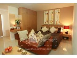 Krongthong Mansion Sukhumvit 77  image 15