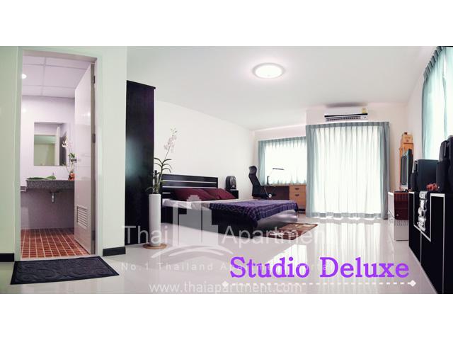 Narachan Home image 6