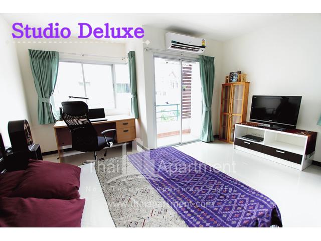 Narachan Home image 7