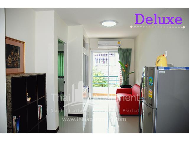 Narachan Home image 9