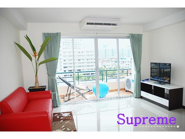Narachan Home image 13