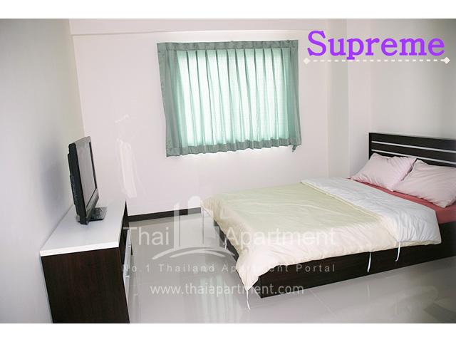 Narachan Home image 15