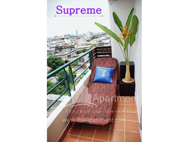 Narachan Home image 17