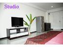Narachan Home image 5
