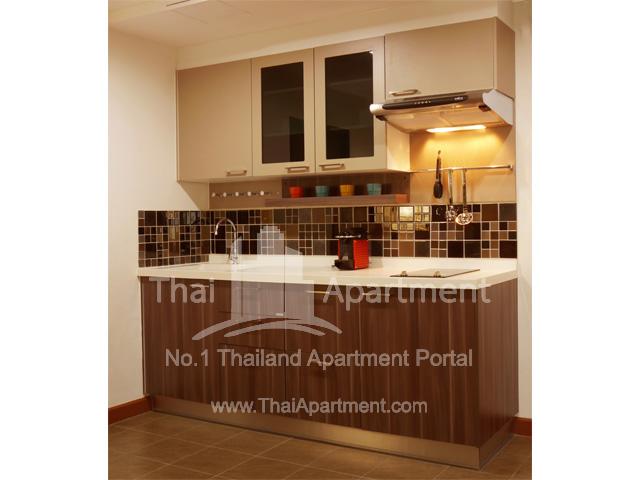 Natcha Residence image 9