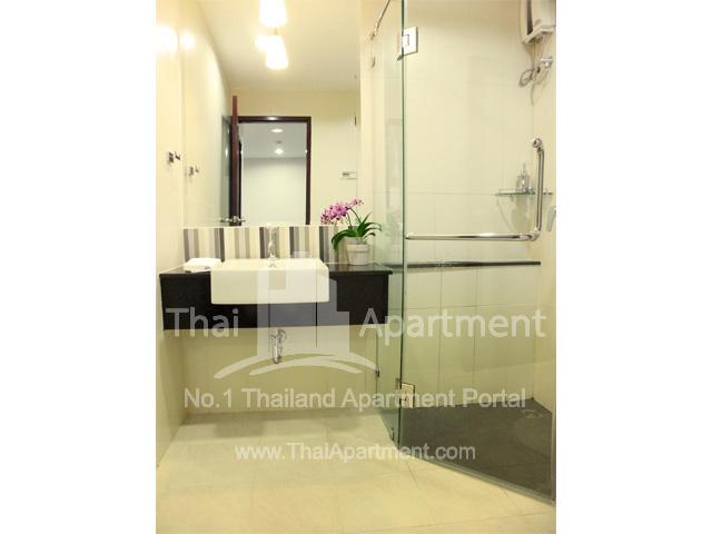 Natcha Residence image 10