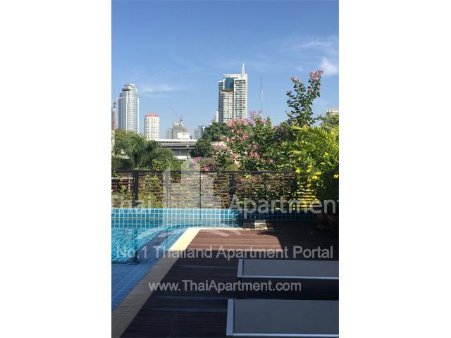 Natcha Residence image 12