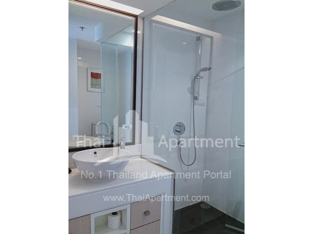 GM Serviced Apartment  image 4