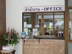D-haus Ladprao image 5