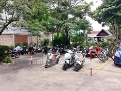 D-haus Ladprao image 12