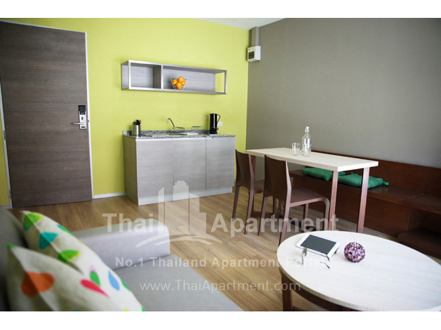 C Residence Suites image 8