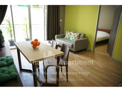 C Residence Suites image 3