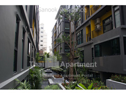 iSanook Residence image 3