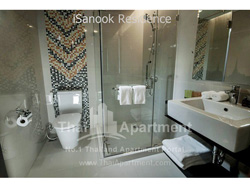 iSanook Residence image 5