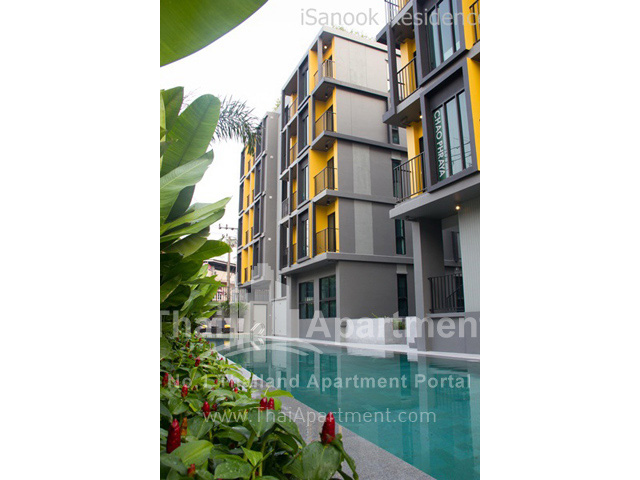 iSanook Residence image 1