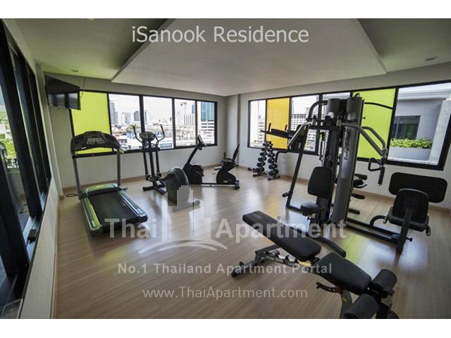 iSanook Residence image 7