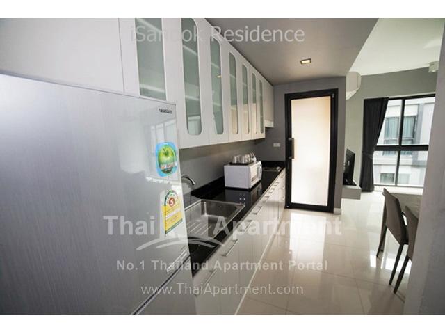 iSanook Residence image 10