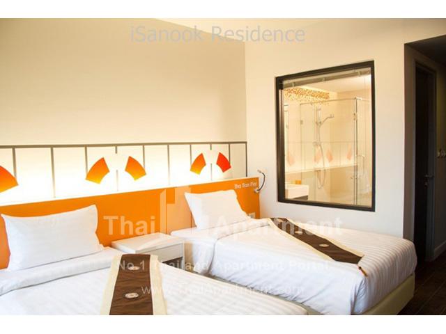 iSanook Residence image 18