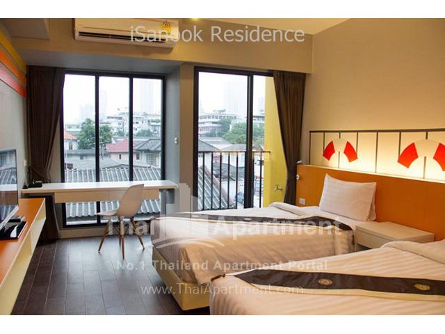iSanook Residence image 19