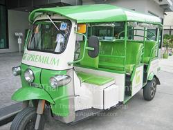 iPREMIUM Sukhumvit 81  image 11