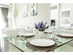 The Cube Boutique Residence image 5
