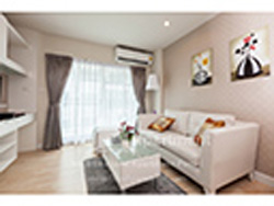 The Cube Boutique Residence image 10