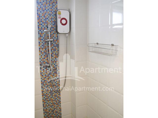 Studio 62 Serviced Apartment image 12