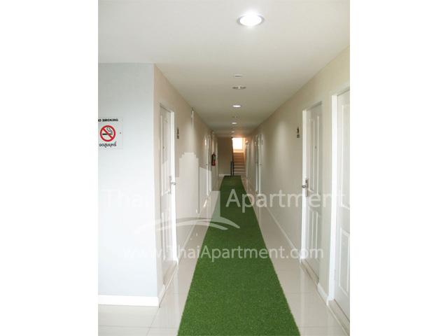 Studio 62 Serviced Apartment image 22