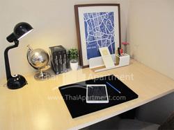 Studio 62 Serviced Apartment image 8