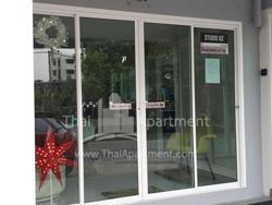 Studio 62 Serviced Apartment image 27