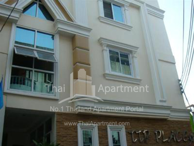 TTP PLACE image 1