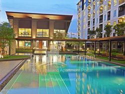 Parkland Residence Rayong image 1