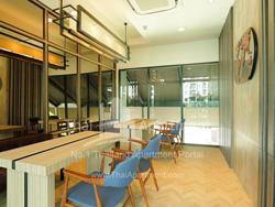 Parkland Residence Rayong image 3