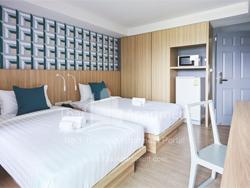 (Theorie Hotel Sukhumvit 107)  image 3