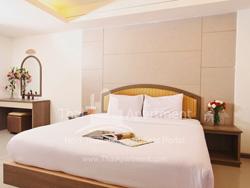 Apartment 5,000 - 10,000 (Baht/mo ) Thaiapartment com » No 1