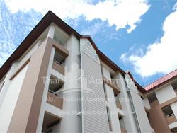 88 Terrace Apartment image 1