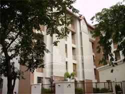 88 Terrace Apartment image 6