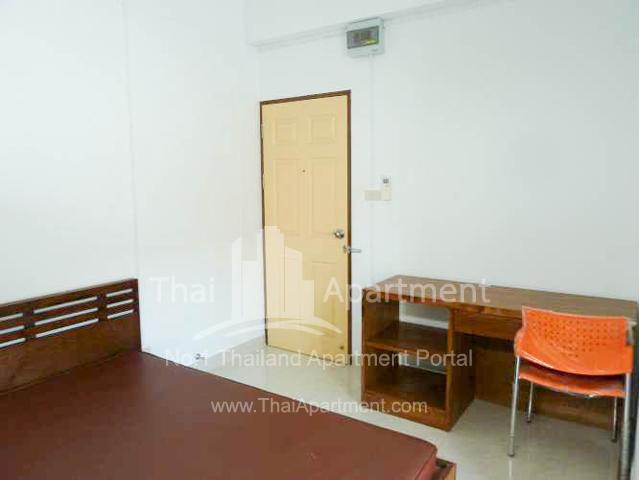 Baan Khunyai Apartment image 3