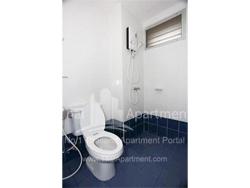 Baan Khunyai Apartment image 4