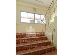 Baan Khunyai Apartment image 5