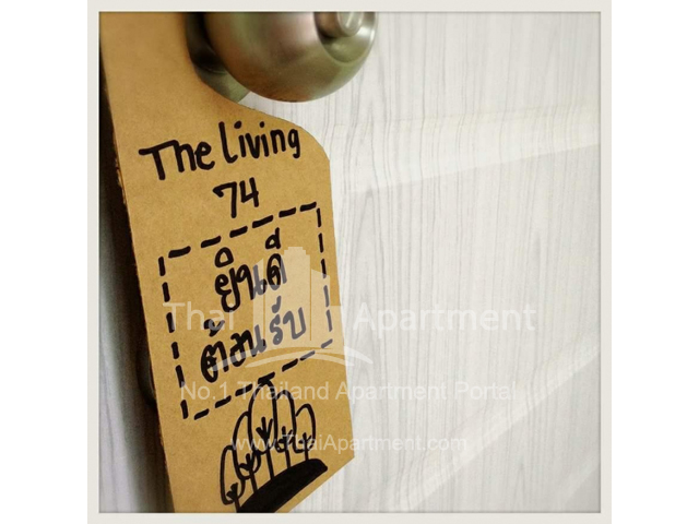 The Living Apartment image 3