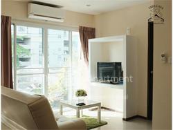 Tres Casa Apartment image 1